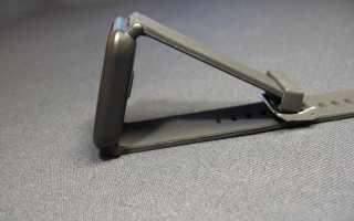 Обзор Samsung Q9FN (QN65Q9FN): лучший светодиодный ЖК-телевизор от Samsung