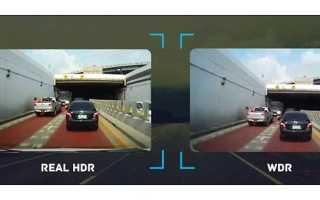 Как выбрать камеру видеонаблюдения по завуалированным характеристикам
