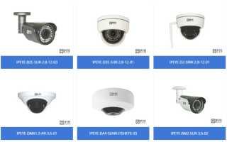 Облачный сервис видеонаблюдения – преимущества и недостатки