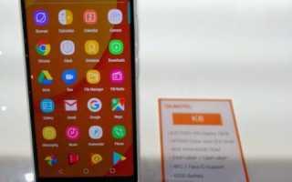 Какие смартфоны Oukitel нельзя покупать? Короткое, но исчерпывающее руководство