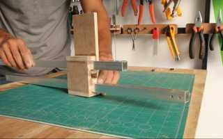 Как сделать фрезерный станок по дереву своими руками: подробные инструкции и советы мастеров