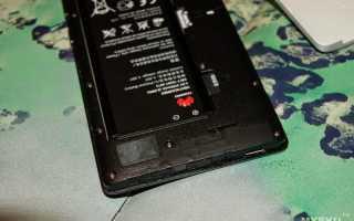 Обзор смартфона Huawei Honor 3c и его характеристики