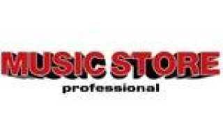 Music Store : отзывы покупателей и пользователей