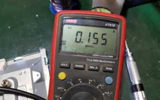 AGF78399901 LED подсветка телевизора LG 32LF620U-ZB
