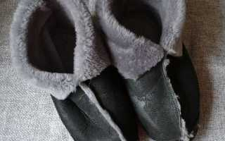 Как перешить дубленку: модные и стильные решения. Что можно сшить из старой дубленки своими руками