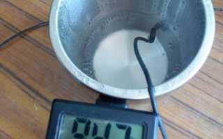 Набор для бесконтактной химической полировки фар