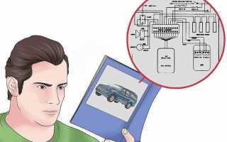Как подключить сигнализацию: особенности установки, схема и рекомендации