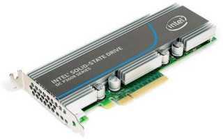 SSD диск — что это такое: новые горизонты хранения данных или очередной маркетинг