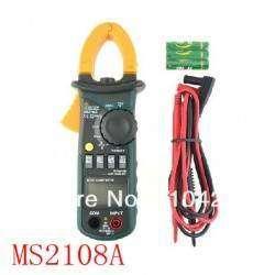 MASTECH-MS2108A-4000-AC-DC-Current-Clamp-Meter-backlight-Frq-Cap-CATIII-vs-FLUKE-hol.jpg