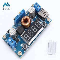 DC-DC-5A-LED-Drive-Lithium-Battery-Charger-Module-with-Voltmeter-Ammeter-LED-Digit-Display.jpg