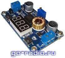 modul-xl4015.jpg