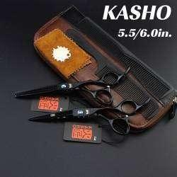 Japan-KASHO-Profissional-Hairdressing-Scissors-Hair-Cutting-Scissors-Set-Barber-Shears-Tijeras-Pelo-High-Quality-Salon5.jpg