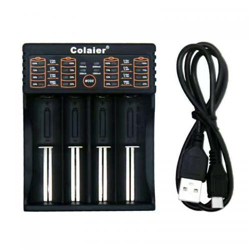 Colaier-C40-18650-battery-charger-1-2-V-3-7-V-3-2-V-3-85.jpg