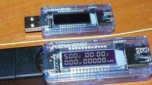 Keweisi-KWS-V20-300x169.jpg