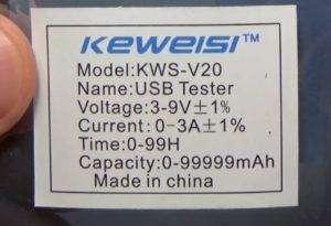 Keweisi-KWS-V20-3-300x205.jpg