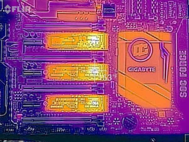 SSS_Heatsink_SSD_Temp.jpg