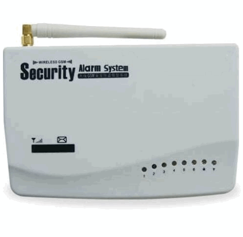 panel-signalizatsii-security-alarm-system-1.png