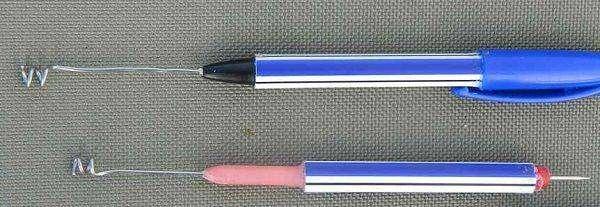 ekstraktor5-600x207.jpg