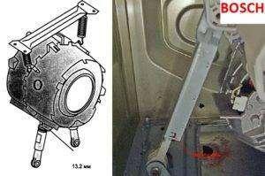 замена-амортизаторов-стиральной-машины-Бош-300x199.jpg
