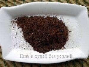 rzhanoj-solod-2-300x225.jpg