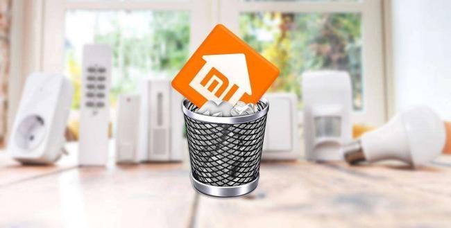 banner-smarthome-couple-desktop-normal-1240x629.jpg