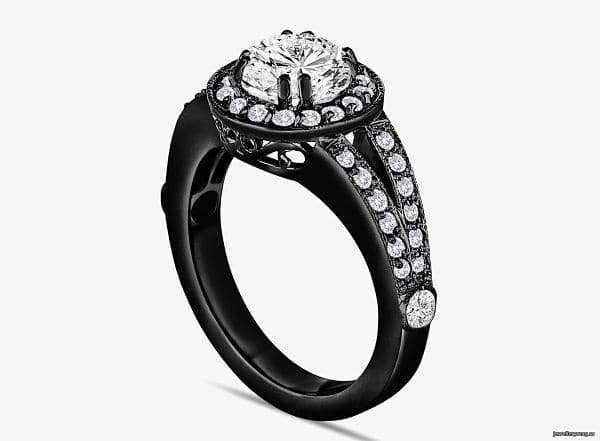 jewellerymag-ru-06-chernoe-zoloto.-garo.jpg