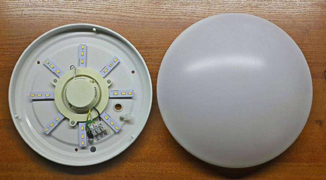 1.1.Светильник-разобран.-1024x568.jpg