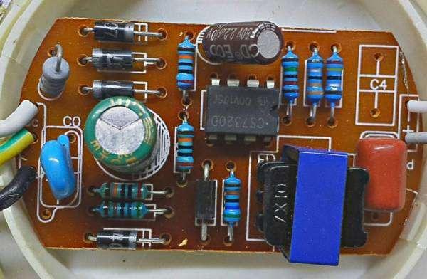 4.Вздувшихся-конденсаторов-и-изьянов-не-обнаружено.-1024x669.jpg