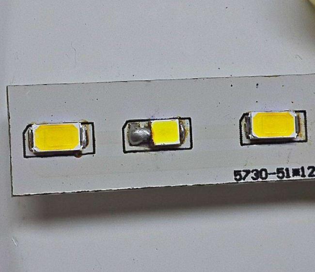 10.Установка-нового-светодиода.-1024x883.jpg