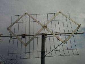 Ris.-2-Antenna-Harchenko-dlya-4G-modema-svoimi-rukami-300x225.jpg