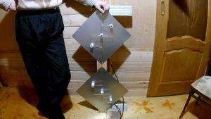Ris.-5-MIMO-antenna-4G-LTE-svoimi-rukami-300x169.jpg