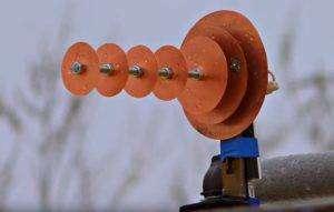 Ris.-6-Diskovaya-antenna-300x191.jpg