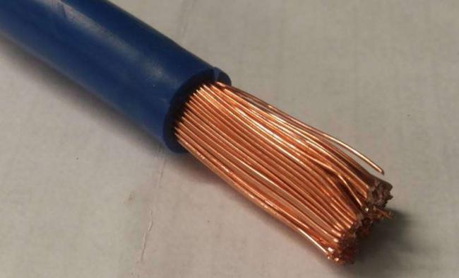kabel-25.jpg