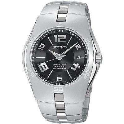 watch_chasyi-kinetiki_batareyki_ne_nujnyi_4.jpg
