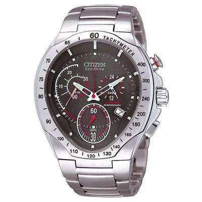 watch_chasyi-kinetiki_batareyki_ne_nujnyi_5.jpg