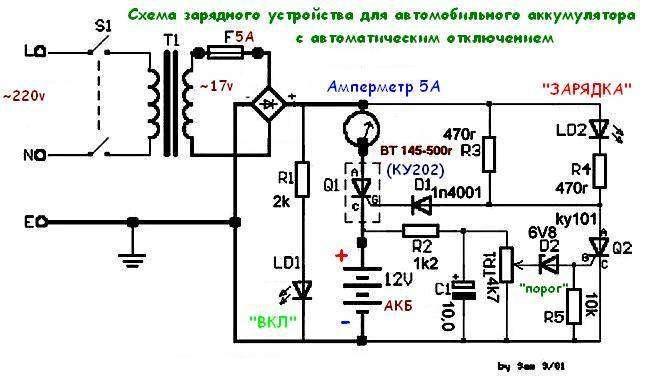 Zaryadnoe_12V.jpg