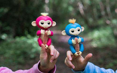 wowwee-fingerlings-1.jpg
