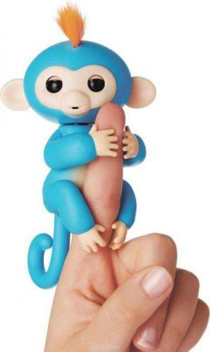 wowwee-fingerlings-2.jpg