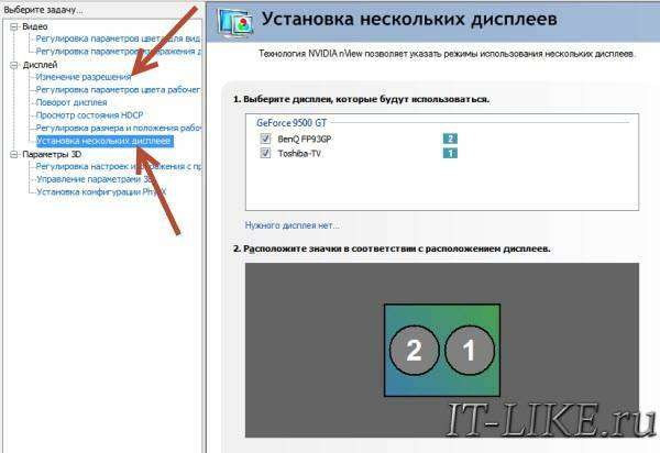 nvidia_geforce_hdmi.jpg