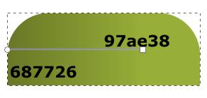 enascor-ru-bud05.PNG