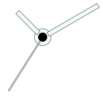 enascor-ru-bud11.PNG