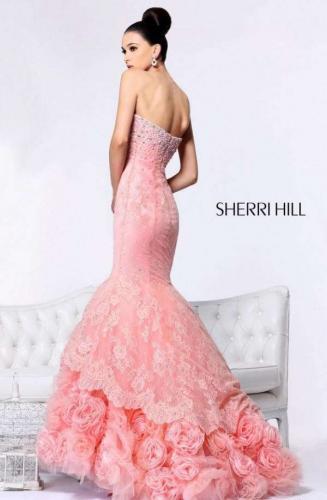 Sherri-Hill-1-600x917.jpg