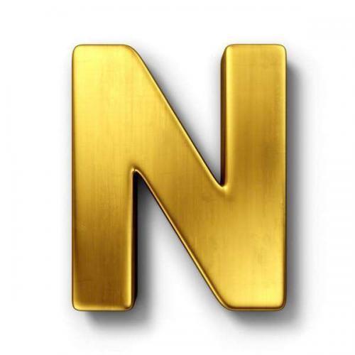 depositphotos_8292963-stock-photo-the-letter-n-in-gold.jpg