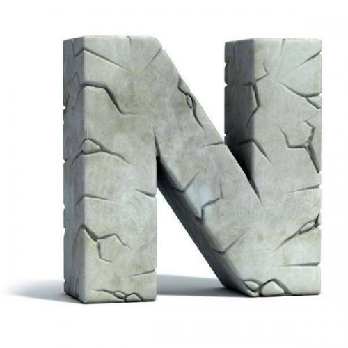 depositphotos_9978195-stock-photo-letter-n-cracked-stone-3d.jpg
