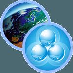Что такое озон? Польза и вред. Использование, действие озона на человека. Интересные факты об озоне. Как пахнет озон (запах озона).