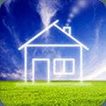 Что такое озон? Польза и вред озонирования. Использование, действие озона на человека. Интересные факты об озоне. Как пахнет озон (запах озона).