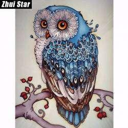 5D-DIY-Diamond-Painting-Cartoon-Owl-Crystal-Full-Diamond-Painting-Cross-Stitch-Beautiful-Blue-Owl-Animal.jpg