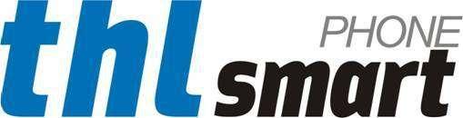 1461767748_logo.jpg