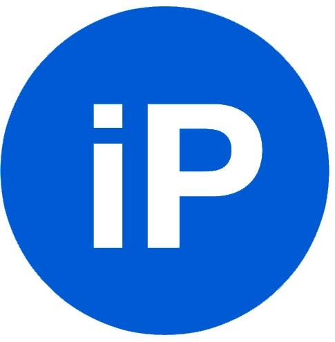 logo-transparent.png