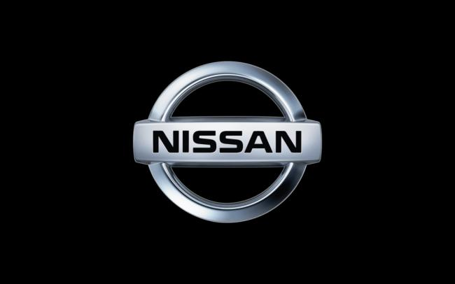 nissan-logo-2013-1440x900-1024x640.png